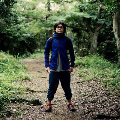 Takashi Chiyoda