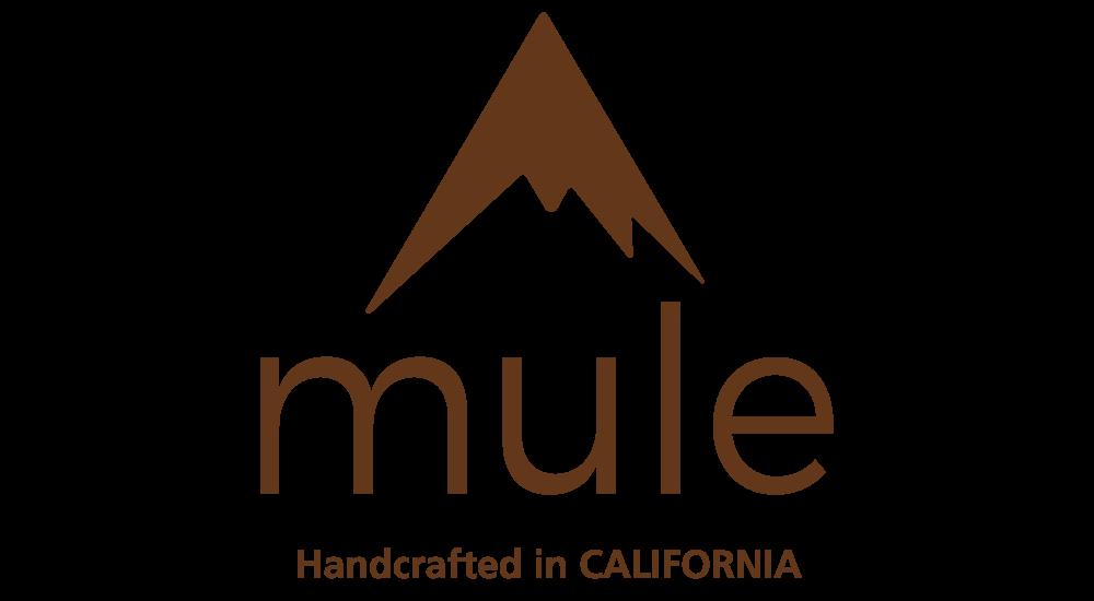 カリフォルニアで生まれたハンドメイドで「スリムな財布を専門」に作るブランド