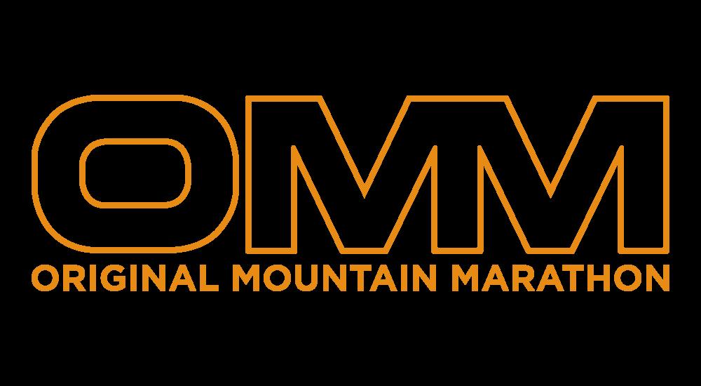 過酷な山岳レースのためのFAST&LITEでハイパフォーマンスなギアを開発しているUKブランド