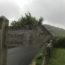 Lake District Hiking Trip [Day1]