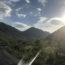 Lake District Hiking Trip [Day2]