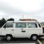 SURF Trip In Tohoku,Hokkaido 2017  出発