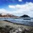 2018 Hokkaido ColdwaterSurfing Trip [ DAY1 ]