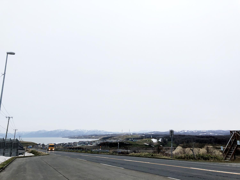 2018 Hokkaido ColdwaterSurfing Trip [ DAY2 ]