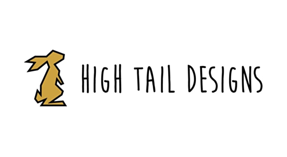 High Tail Design